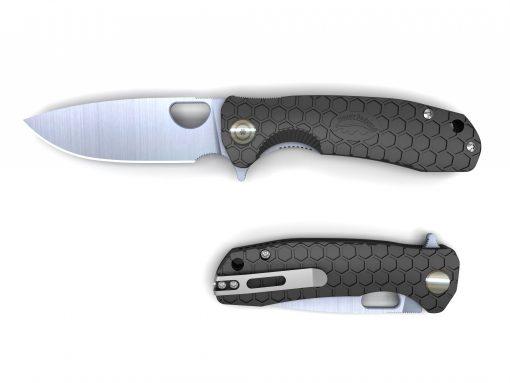 Honey Badger Knife 1001