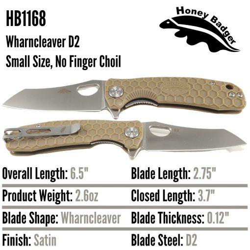 HB1168