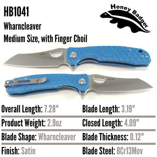 HB1041