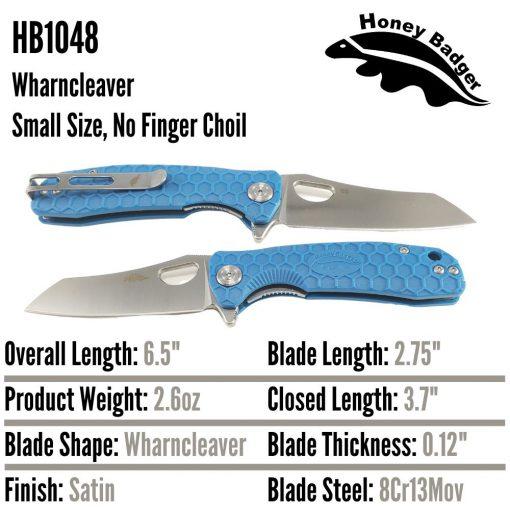 HB1048