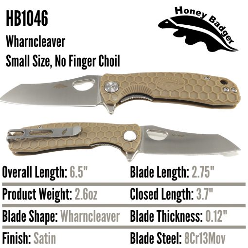 HB1046