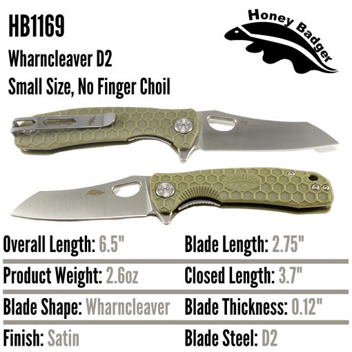 HB1169